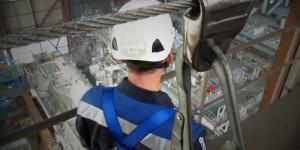 SkySafe - Samenwerking Nebiprofa en Skysafe voor dakveiligheidsadviezen - 1
