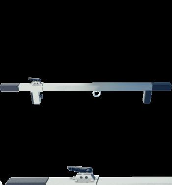 SkySafe - Ankerpunten - Jamb mobiel ankerpunt