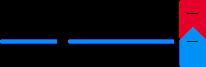 SkySafe logo