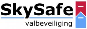 skysafe-logo